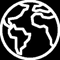 monde-blanc