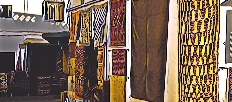 marchand-tapis-comment-vendre