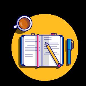 contenus-journaling