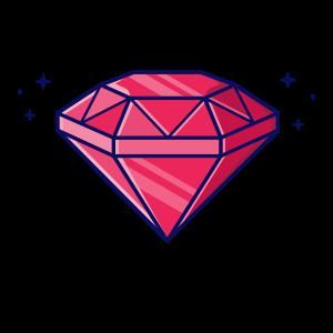 diamant-tresor