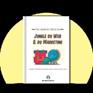 ebook-jungle-marketing-strategie
