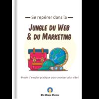 livre-jungle-marketing-strategie
