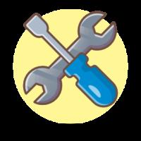 outils techniques web